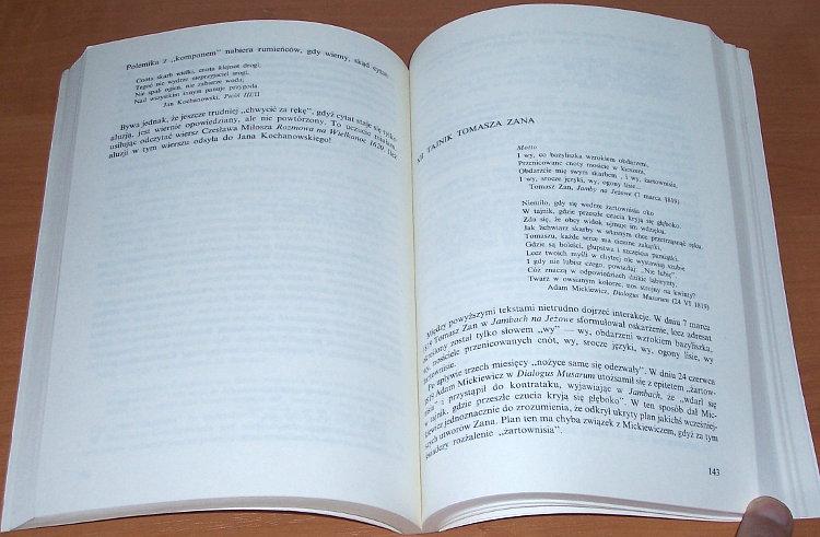 Salamon-Latarka-Gombrowicza-albo-zurawie-i-kolibry-U-zrodel-ukrytego-nurtu-w-literaturze-polskiej-Rubikon-1991