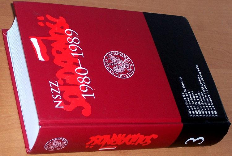 NSZZ-Solidarnosc-1980-9-t3-Polska-poln-Gdansk-Szczecin-Bydgoszcz-Torun-Slupsk-Elblag-Koszalin-Gorzow-Wloclawek-IPN-2010