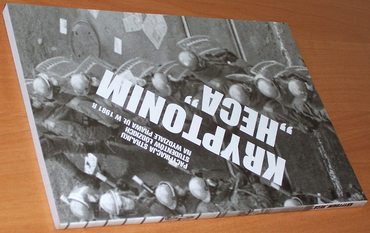 Domagalski-Wlodzimierz-Kryptonim-Heca-Lodz-NZS-Niezalezne-Zrzeszenie-Studentow-Regionu-Lodzkiego-2006-strajk-1981