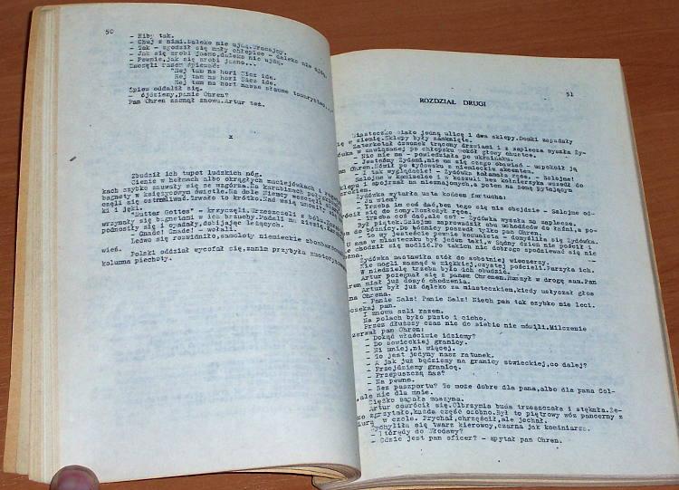Stryjkowski-Julian-Wielki-strach-Warszawa-Niezalezna-Oficyna-Wydawnicza-Nowa-kwiecien-1978-Zapis-Poezja-Proza-Eseje-14