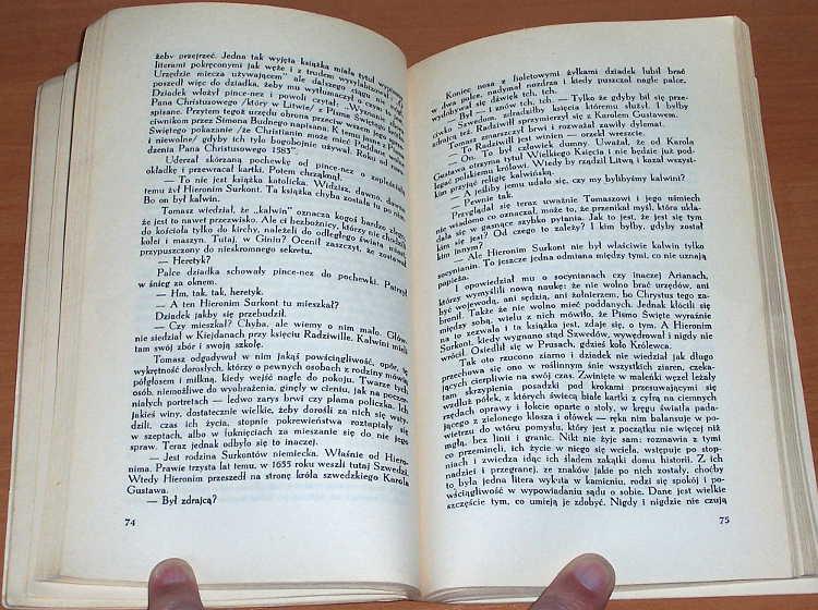 Milosz-Czeslaw-Dolina-Issy-Paryz-Instytut-Literacki-1980-1984-Litwa