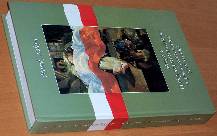 Nalepa-Marek-Rozpacz-i-proby-jej-przezwyciezenia-w-poezji-porozbiorowej-1793-1806-Rzeszow-Wyd-Uniw-Rzeszowskiego-2003