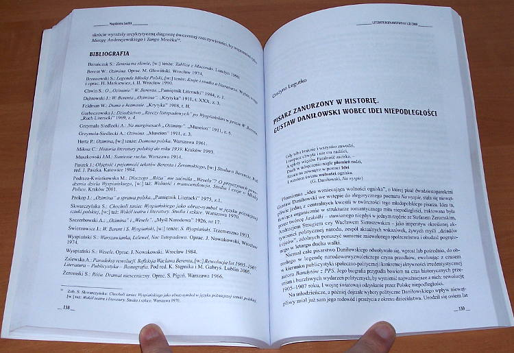 Literaturoznawstwo-Historia-teoria-metodologia-krytyka-2008-nr-1-2-Lodz-WSHE