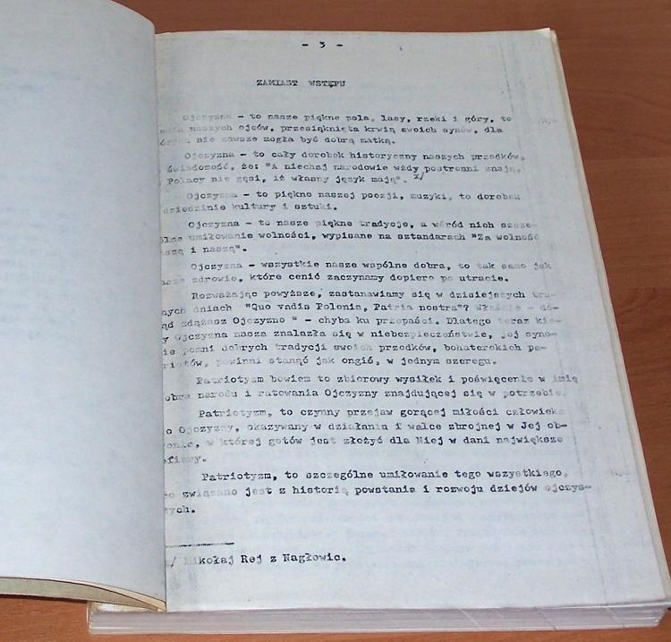 Trylinski-Wladyslaw-W-obronie-ojczyzny-Przemysl-1981-1982-Grunwald-antysemityzm-Marzec-1968-narodowy-komunizm-KOR