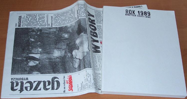 Friszke-Andrzej-Rok-1989-Polska-droga-do-wolnosci-Nineteen-eighty-nine-Polish-path-towards-freedom-Wyd-Sejmowe-2009