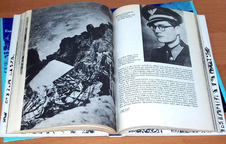 Houdek-Ivan-Bohus-Ivan-Osudy-Tatier-Bratislava-Sport-1976-historia-Tatr-Tatry-Tatra-history