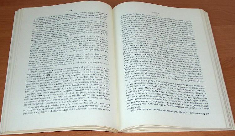 Rocznik-Towarzystwa-Literackiego-Imienia-Adama-Mickiewicza-Rok-XVII-XVIII-1982-1983-Warszawa-Lodz-PWN-1984