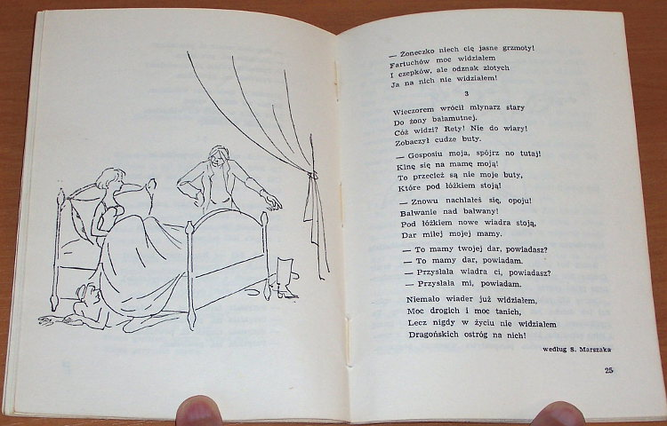 Slobodnik-Wlodzimierz-O-Panu-Igreku-schowanym-w-szafie-i-inne-ramotki-Lodz-Wydawnictwo-Lodzkie-1962-Puszka-Satyry-6