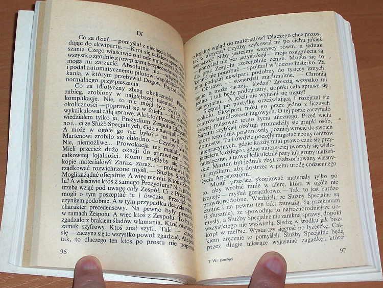Wnuk-Lipinski-Edmund-Wir-pamieci-wyd-2-Katowice-KAW-1988-antyutopia-totalitaryzm-polityka-manipulacja-propaganda