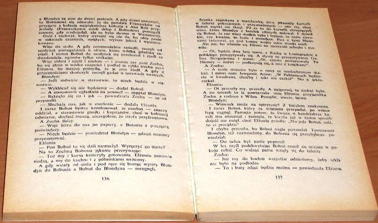 Krok-Paszkowski-Jan-Bobus-zywy-Londyn-PFK-Polska-Fundacja-Kulturalna-1972