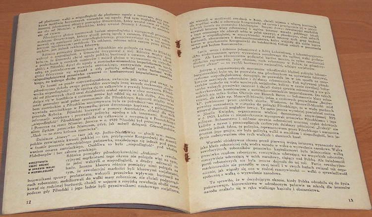 Klasa-robotnicza-Polski-awangarda-w-walce-o-niepodleglosc-i-wyzwolenie-spoleczne-Wydz-Szkolenia-KC-PPR-i-CKW-PPS-1948