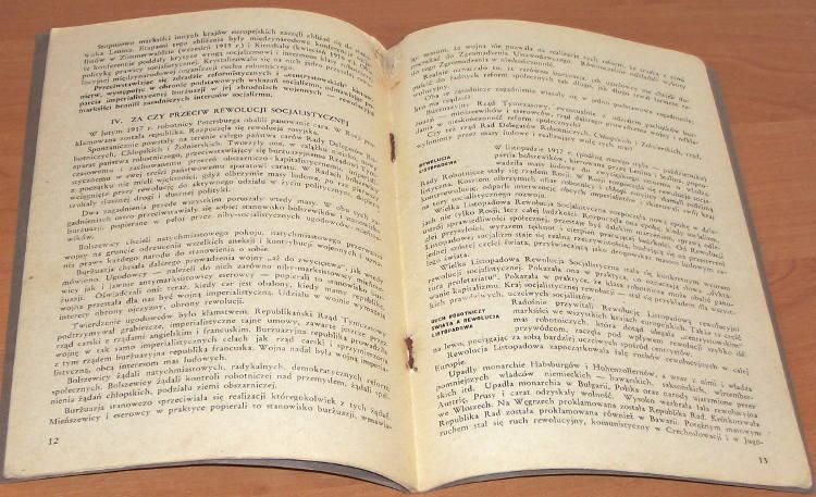 Dwa-nurty-w-miedzynarodowym-ruchu-robotniczym-KC-PPR-i-CKW-PPS-1948-Biblioteka-Szkolenia-Partyjnego-nr-2