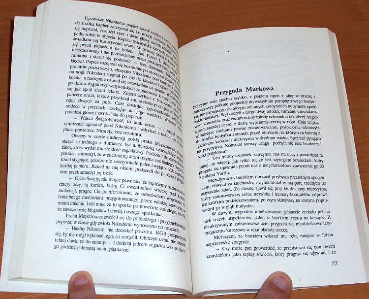 Korbonski-Stefan-Za-murami-Kremla-Opowiesc-fantastyczna-Warszawa-Omnipress-1990-political-novel-about-the-Cold-War