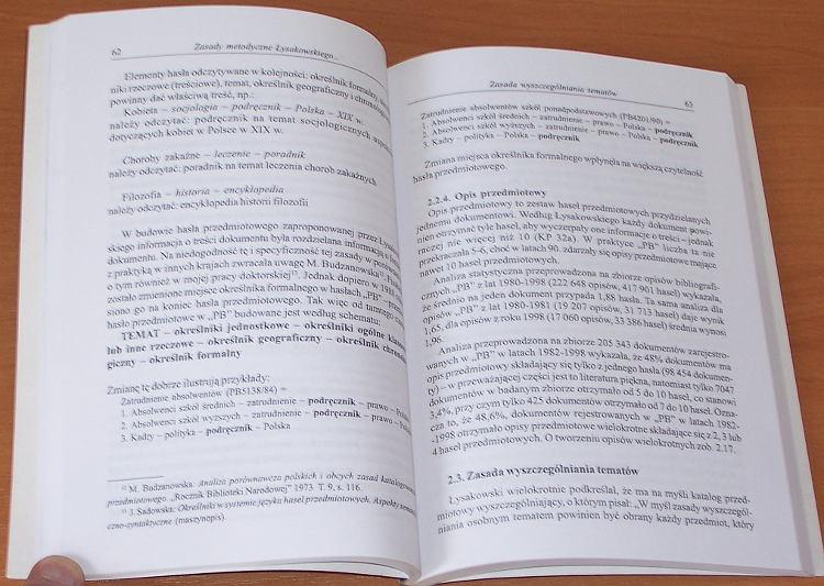 Sadowska-Jadwiga-Hasla-przedmiotowe-w-teorii-Adama-Lysakowskiego-i-praktyce-Przewodnika-Bibliograficznego-BN-2000
