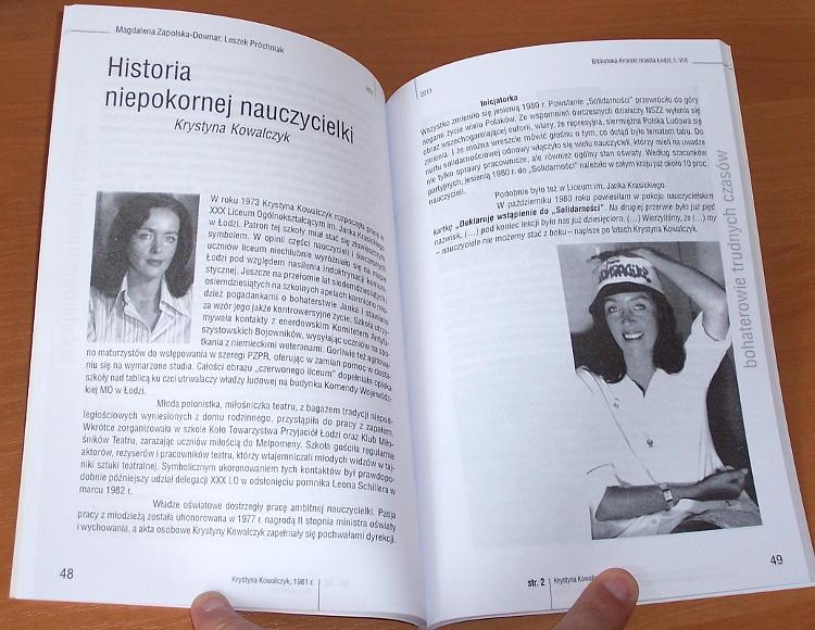 Bohaterowie-trudnych-czasow-VI-Sukumar-Bose-Cieslikowski-Gorzuchowski-Kowalczyk-Sulkowski-Trybus-Lodz-UM-2011