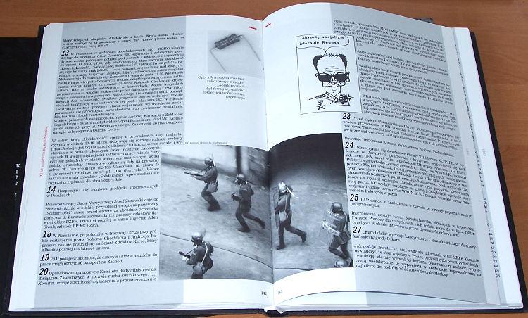 XX-lat-Solidarnosci-Slasko-Dabrowskiej-Katowice-Warszawa-Pokolenie-Volumen-2000-Solidarnosc-Gorny-Slask
