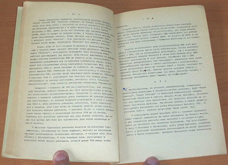 Hillebrandt-Bogdan-Udzial-mlodziezy-w-podziemnej-walce-z-hitlerowskim-okupantem-Warszawa-ZBoWiD-1968