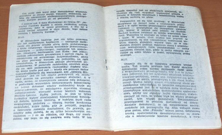 Kuzniecow-Edward-Z-dziennika-wieziennego-Poznan-Lodz-Witrynka-Literatow-i-Krytykow-1981-soviet-prison