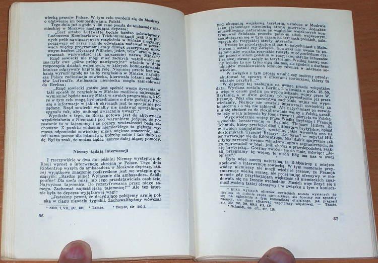 Bregman-Aleksander-Najlepszy-sojusznik-Hitlera-Studium-o-wspolpracy-niemiecko-sowieckiej-1939-1941-im-Konstytucji-3-Maja