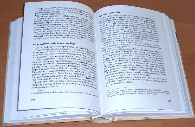 Lipski-Jan-Jozef-KOR-Komitet-Obrony-Robotnikow-Komitet-Samoobrony-Spolecznej-Warszawa-Instytut-Pamieci-Narodowej-2006