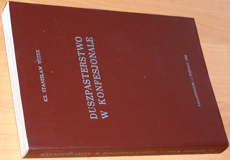 Witek-Stanislaw-ks-Duszpasterstwo-w-konfesjonale-Poznan-Pallottinum-1988-kosciol-katolicki-spowiedz-grzech-ksiadz