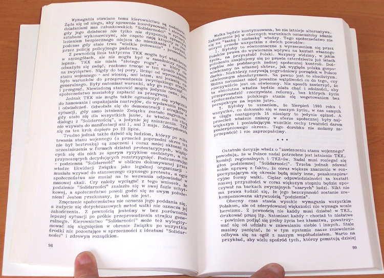 Hall-Aleksander-Polemiki-i-refleksje-Wybor-publicystyki-politycznej-1978-1986-London-Veritas-1989-Narodowa-demokracja