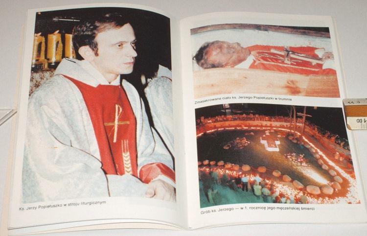 Lewek-Antoni-Ksiadz-Jerzy-Popieluszko-Symbol-ofiar-komunizmu-WAW-1998-symbol-of-victims-of-communism