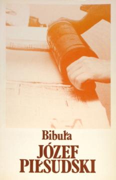 Piłsudski Pilsudski Piłsucki bibuła bibula PPS Diary Pamietnik Memoirs Wspomnienia Biografia Biography Literatura Literature Literary Polska Poland Polish history historia Polski polskie Solidarność Solidarnosc Solidarity 0907587127 0-907587-12-7 emigracja Puls 9780907587125 978-0-907587-12-5 11756867 15198725 254171812 317314551 462130163 475223396 489685370 559439652 wab0037