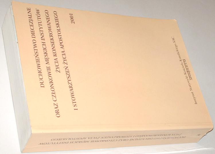 Duchowienstwo-diecezjalne-oraz-czlonkowie-meskich-instytutow-Instytut-Statystyki-Kosciola-SAC-Apostolicum-2002