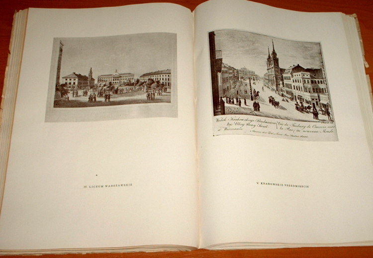 Warszawa-miasto-Chopina-Instytut-Fryderyka-Chopina-1950-Warsaw-muzyka-kompozytor-Szopen-pianista-fortepian