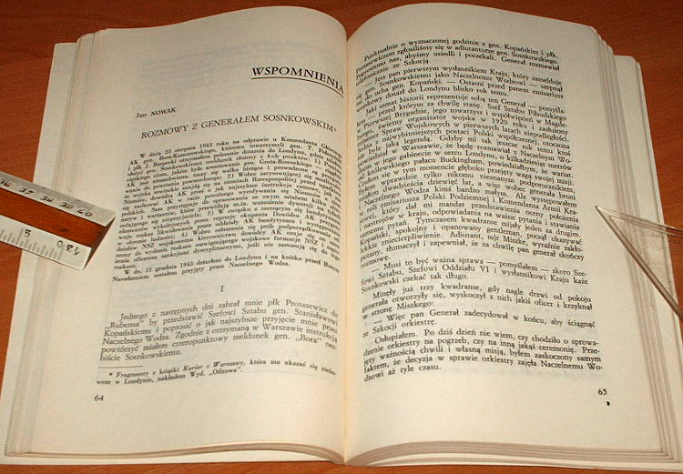 Zeszyty-historyczne-44-1978-Mikolajczyk-Checinski-marzec-1968-Siemaszko-17-wrzesien-Swianiewicz-Nowak-Ciechanowski