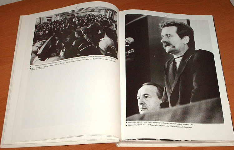 Ciolek-Erazm-Polska-Sierpien-1980-1989-August-1980-1989-Spotkania-1990-fotografie-photography-Solidarnosc