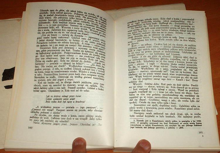Solzenicyn-Archipelag-GULag-1918-1956-Proba-analizy-literackiej-Wyd-podziemne-drugoobiegowe-Krakow-Wydawn-X-1989-t-1-3