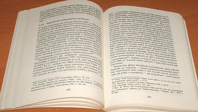 Grott-Nacjonalizm-chrzescijanski-Mysl-spol-panstwowa-formacji-nar-katolickiej-w-II-Rzeczypospolitej-Universitas-1991