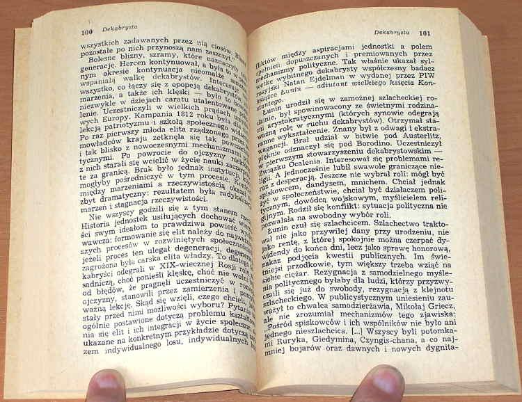Karpinski-Wojciech-Cien-Metternicha-Szkice-Warszawa-PIW-Panstwowy-Instytut-Wydawniczy-1982-historia-Polityka-Wolnosc