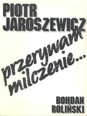 Jaroszewicz Roliński Interviews Prime ministers Poland premier Politics government polityka rząd wab0189