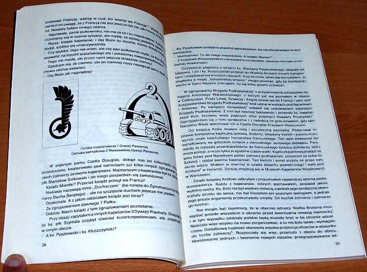 Mientki-Franciszek-Bog-i-Ojczyzna-Wspomnienia-kapelana-wojska-polskiego-Warszawa-Instytut-Prasy-i-Wydawnictw-Novum-1985