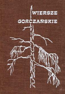 Kajtochowie Kajtoch Wiersze gorczańskie Gorce góry poezja miniatura Mountains Podhale Goral Highlander Gorale wab0203