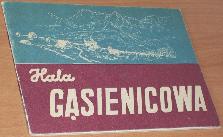 Mucharski-Jan-oprac-Hala-Gasiennicowa-Warszawa-Sport-i-Turystyka-1953-PTTK-albumik-fotografia