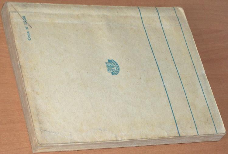 Zwolinski-Tatry-Polskie-Przewodnik-po-srodkowej-czesci-Tatr-Wysokich-i-Zachodnich-w-obrebie-granic-Polski-wyd-9-1953