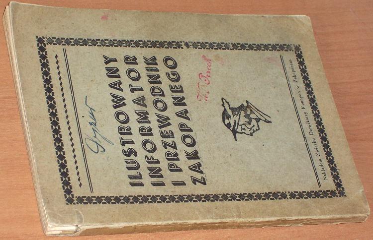 Ilustrowany-Informator-i-przewodnik-Zakopanego-Zakopane-Nakladem-Zwiazku-Dorozkarzy-Konnych-1938