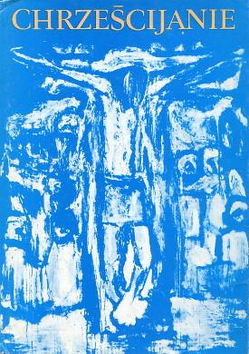 Chrześcijanie Bejze Rąb Podgórski Zygarowicz Szmyd Balicki Momidłowski Grochowski Misiąg biografie ksiądz religia Catholics Poland Biography wab0246