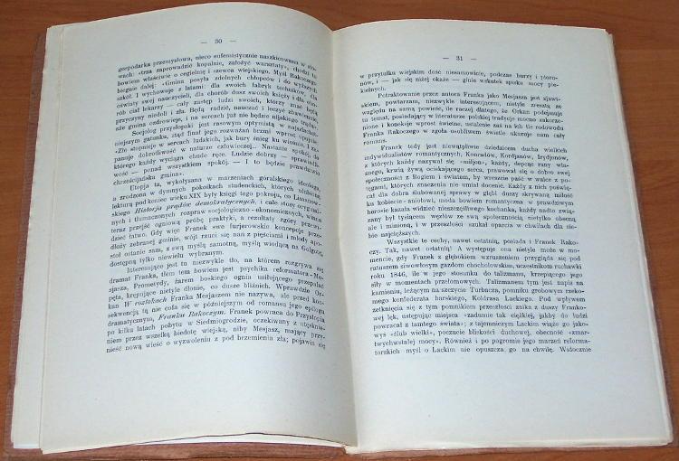 Krzyzanowski-Julian-Piesniarz-krainy-kep-i-wiecznej-nedzy-Rzecz-o-Wladyslawie-Orkanie-Zakopane-Muzeum-Tatrzanskie-1927