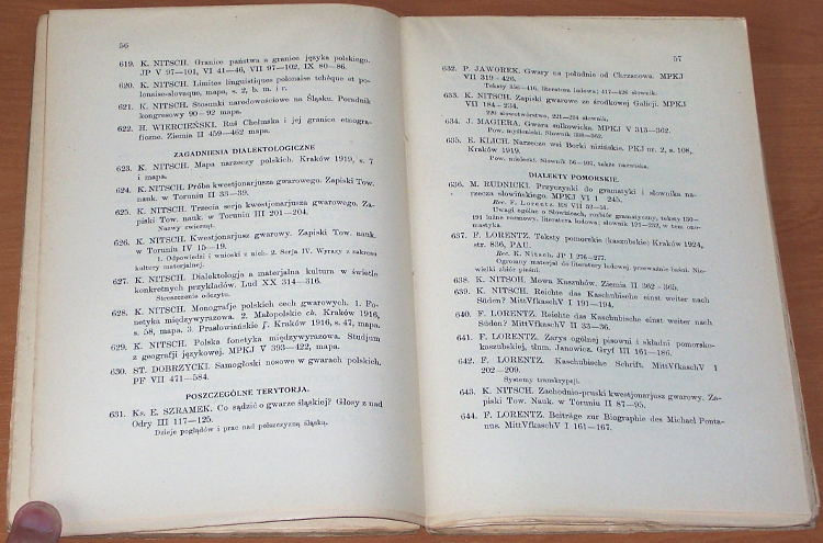 Bystron-Jan-Stanislaw-Bibliografia-etnografii-polskiej-Krakow-Gebethner-i-Wolff-1929-Etnografia-historia-Folklor