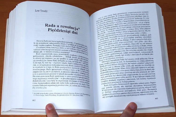 Rewolucja-nr-4-Robotnicy-z-karabinami-Przeszlosc-terazniejszosc-i-przyszlosc-ruchow-rewolucyjnych-Ksiazka-i-Prasa-2006