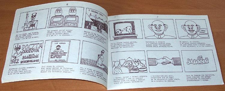 Bajka-o-smoku-niewawelskim-napisana-bez-wiedzy-i-zgody-K-M-wyd-2-Wwa-Okienko-Niezal-Pismo-Dzieci-Wyd-Spoleczne-KOS-1988