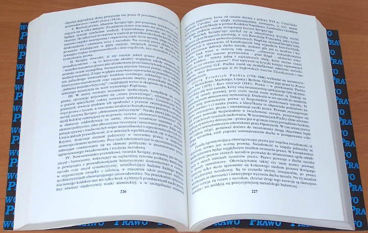 Sylwestrzak-Andrzej-Historia-doktryn-politycznych-i-prawnych-Warszawa-Wydawnictwa-Prawnicze-PWN-1996