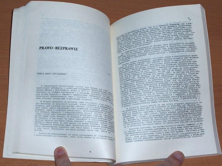 Nazywac-rzeczy-po-imieniu-Wybor-niezaleznej-publicystyki-czeskiej-i-slowackiej-Wydawn-CDN-1987-Wyd-podziemne-bibula
