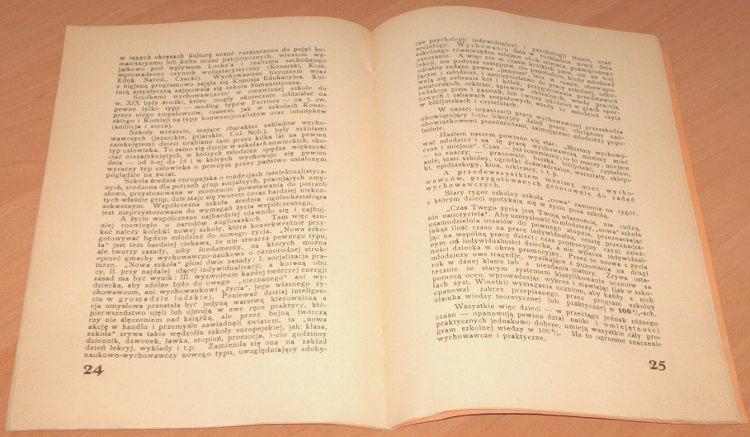 Pachucka-Romana-Na-marginesie-problemow-szkoly-sredniej-Lodz-Warszawa-Dom-Ksiazki-Polskiej-1936