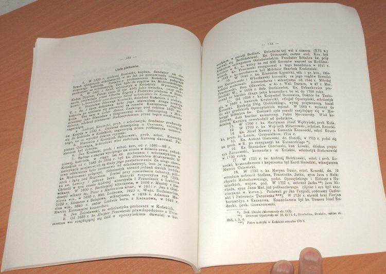 Wisniewski-Jan-Konskie-fragment-z-Dekanat-konecki-1913-Reprint-Art-Graf-1993_Zeszyty-historyczne-4-Baranski